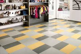 Checkerboard Vinyl Floor Tiles by 100 Checkerboard Vinyl Flooring Home Depot 12 In X 24 In