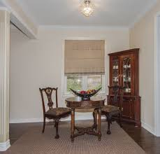 elegant valances window treatments caurora com just all about
