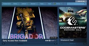 steam set to show prices in indian rupees from november 3