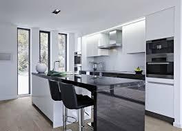 modern kitchen bar stools 37 best caesarstone color palettes images on pinterest color
