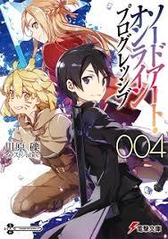 Owari No Seraph Light Novel Japan U0027s Monthly Manga U0026 Light Novel Rankings For December Forums