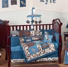 Baby Boy Bedding Crib Baby Boy Bedding Crib Sets The Baby Boy Bedding And The Common