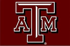 College Rug Amazon Com Texas A And M A U0026m Atm College Mat Rug Home U0026 Kitchen