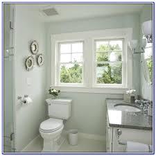 warm light grey paint colour uk gray colors valspar alternatux
