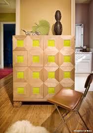 bureau d ado bureau ado ikea lovely 10 diy pour embellir ses meubles ikea