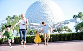 walt disney world resort vacations dreams unlimited travel
