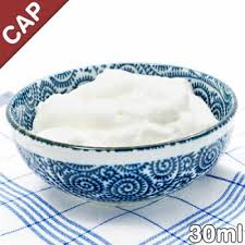 greek yogurt flavor concentrate by cap 1oz wizard labs