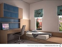 Designer Boys Bedroom Captivating Boy Bedroom Design Home Design - Designer boys bedroom