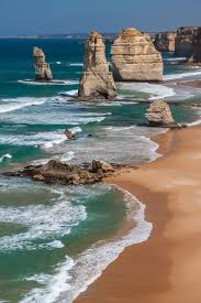 Places To Visit In Each State The 25 Best Visit Australia Ideas On Pinterest Australia Trip