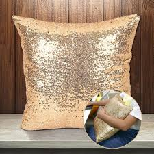 the 25 best modern cushion covers ideas on pinterest lime