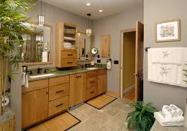 spa bathroom decorating ideas spa bathroom decor ideas home interior ekterior ideas