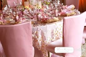 wedding reception table decoration ideas wedding collections wedding dresses wedding decorations