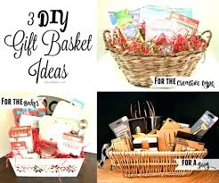 themed basket ideas gift basket ideas for raffles raffle prizes to themed