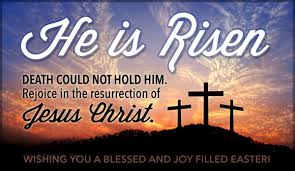 8 easter prayers celebrate resurrection day victory 2018 updated