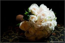 sams club wedding flowers my sams club flowers weddingbee