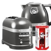 Kettle Toaster Kitchenaid Artisan Kettle U0026 Toaster Set Harts Of Stur