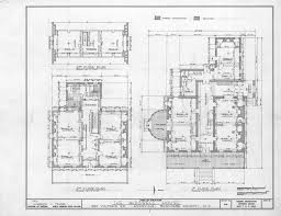 lovely historical concepts house plans 7 resolver rft id