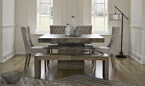 large square dining room table large square dining table seats 8 uk new home kitchen pinterest