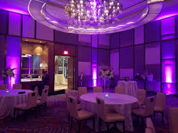 uplighting rentals vegas event lights lighting service detail