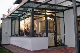 verande alluminio verande in alluminio dai luce al tuo giardino dm serramenti