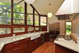 design your own kitchen island cool ways to organize mid century modern kitchen design mid