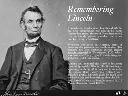 biography of abraham lincoln download abraham lincoln interactive biography on the app store