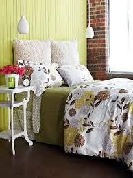 oversized pillows for bed pillow headboard decor hacks
