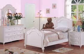 bedroom set for girls startling white bedroom sets for girls kathy ireland furniture full