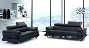 cuir center canapé canape lit cuir center avez vous trouvac cet avis utile amanda