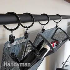 Office Desk Organization Ideas 8 Home Office Desk Organization Ideas You Can Diy Family Handyman