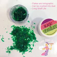 where to find edible glitter edible glitters are they actually edible