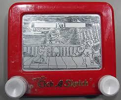 incredible etch a sketch masterpieces techeblog