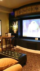 game room media room ideas hd wallpapers