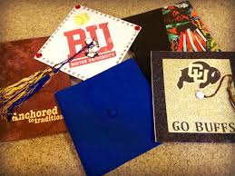 high school graduation caps what kids need to before they leave for college