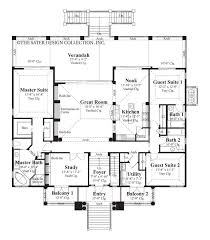 saterdesign com 93 best cottage house plans the sater design collection images