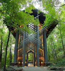 71 best churches and chapels images on pinterest architecture