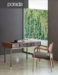 Modern Furniture Catalog Pdf modern furniture u0026 lighting spencer interiors catalogues