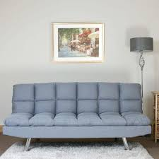 Sectional Sofa With Storage And Sleeper Sectional Sofa Sleeper Sa Sas Leather With Storage