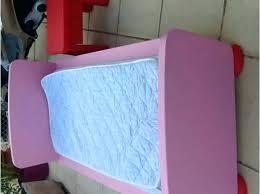 chambre enfant occasion lit ikea lit ikea fabulous chambre mammut ikea bleu lit