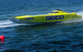 home miss geico racing