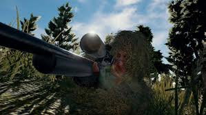 pubg xbox reddit pubg has a creative way of dealing with cheaters egmnow