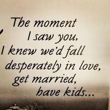 wedding quotes husband to i my husband quotes and sayings husband quotes