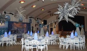 christmas dance themes ideas u2013 festival collections
