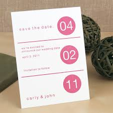 save the date designs dot design save the date card invitations by
