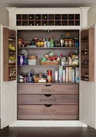 kitchen pantry shelving ideas walk in pantry ikea closet pantry ideas built in wall pantry