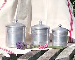 french country kitchen canisters home decor u0026 interior exterior