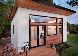 micro tiny house avava unveils tiny house that represents a
