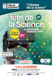 cuisine scientifique science culinaire ou cuisine scientifique
