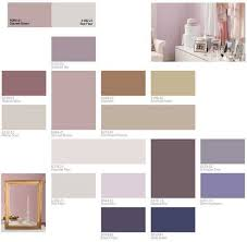 91 best for the home color schemes images on pinterest colors