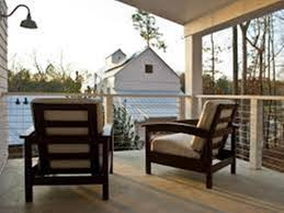 front porch chairs giant eagle karenefoley porch and chimney ever